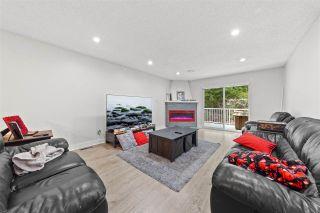 "Photo 12: 13039 97 Avenue in Surrey: Cedar Hills House for sale in ""CEDAR HILLS"" (North Surrey)  : MLS®# R2559553"