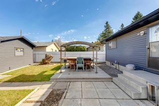 Photo 32: 128 Foritana Road SE in Calgary: Forest Heights Detached for sale : MLS®# A1153620