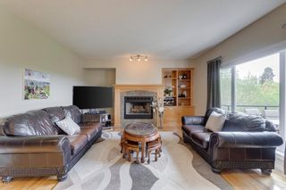 Photo 14: 20 HERITAGE LAKE Close: Heritage Pointe Detached for sale : MLS®# A1111487