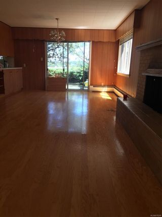 Photo 14: 3465 Beach Dr in : OB Uplands House for sale (Oak Bay)  : MLS®# 876299