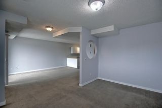 Photo 15: 140 3015 51 Street SW in Calgary: Glenbrook Row/Townhouse for sale : MLS®# A1092906