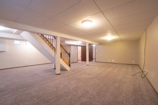 Photo 27: 36 Radisson Ave in Portage la Prairie: House for sale : MLS®# 202119264