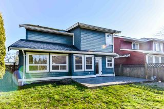Photo 21: 4621 60B Street in Delta: Holly House for sale (Ladner)  : MLS®# R2532144