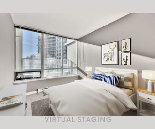 """Photo 3: 204 9981 WHALLEY Boulevard in Surrey: Whalley Condo for sale in """"park place 2"""" (North Surrey)  : MLS®# R2530982"""