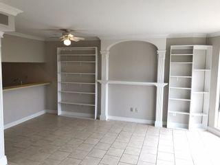 Photo 5: LA MESA Condo for sale: 5710 Baltimore Dr #450