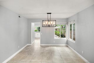 Photo 3: CARMEL VALLEY House for sale : 4 bedrooms : 4626 Exbury Ct in San Diego