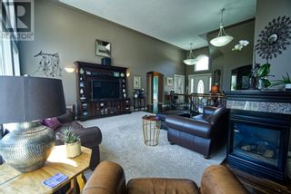 Photo 9: 118 PARK Drive in Whitecourt: House for sale : MLS®# A1092736