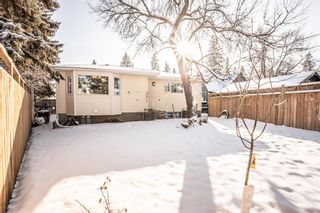 Photo 24: 510 Macleod Trail SW: High River Detached for sale : MLS®# A1065640