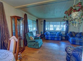 Photo 8: 573018 RR195: Rural Lamont County House for sale : MLS®# E4192319