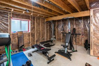 Photo 44: 3658 CLAXTON Place in Edmonton: Zone 55 House for sale : MLS®# E4241454