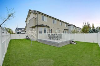 Photo 20: 3 EVERRIDGE Villa SW in Calgary: Evergreen Semi Detached for sale : MLS®# C4297700