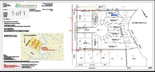 Photo 12: 7 Ferry Road in East Selkirk: Vacant Land for sale : MLS®# 202109739