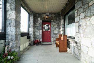 Photo 5: A 3960 Cedar Hill Rd in : SE Mt Doug Row/Townhouse for sale (Saanich East)  : MLS®# 869344