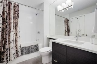 Photo 20: 1110 95 Burma Star Road SW in Calgary: Currie Barracks Apartment for sale : MLS®# A1069567