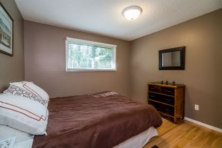 Photo 26: 4837 CREST Road in Prince George: Cranbrook Hill House for sale (PG City West (Zone 71))  : MLS®# R2476686