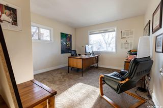 Photo 9: 220 E Avenue North in Saskatoon: Caswell Hill Residential for sale : MLS®# SK851927