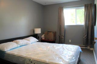 "Photo 12: 101 101 MCINTYRE Drive in Mackenzie: Mackenzie -Town Condo for sale in ""VALLEYVIEW APARTMENTS"" (Mackenzie (Zone 69))  : MLS®# R2615468"