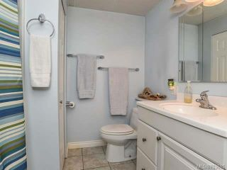 Photo 15: 395 Station Rd in FANNY BAY: CV Union Bay/Fanny Bay House for sale (Comox Valley)  : MLS®# 703685