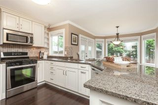 Photo 6: 21540 86A CRESCENT in Langley: Walnut Grove House for sale : MLS®# R2479128