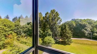 """Photo 37: 401 6837 STATION HILL Drive in Burnaby: South Slope Condo for sale in """"CLARIDGES"""" (Burnaby South)  : MLS®# R2606817"""