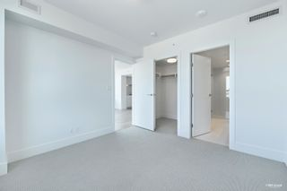"""Photo 13: 1002 5508 HOLLYBRIDGE Way in Richmond: Brighouse Condo for sale in """"RIVER PARK PLACE 3"""" : MLS®# R2622316"""