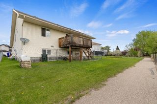 Photo 6: 109 Sierra Place: Olds Detached for sale : MLS®# A1113828