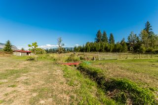 Photo 46: 6180 Northwest 40 Street in Salmon Arm: Gleneden House for sale (NW Salmon Arm)  : MLS®# 10123633