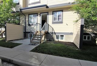 Photo 27: 157 Copperpond Heights SE in Calgary: Copperfield Row/Townhouse for sale : MLS®# A1090874