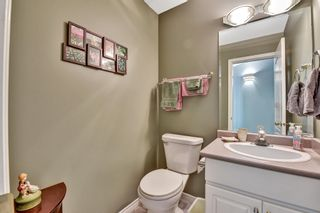 """Photo 18: 16367 109 Avenue in Surrey: Fraser Heights House for sale in """"Fraser Heights"""" (North Surrey)  : MLS®# R2605118"""
