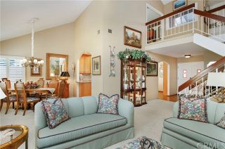 Photo 7: 4 Hunter in Irvine: Residential for sale (NW - Northwood)  : MLS®# OC21113104