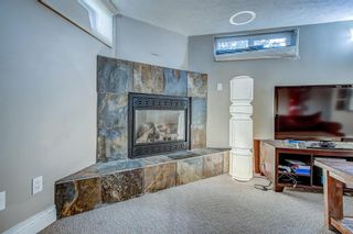Photo 27: 2615 Glenmount Drive SW in Calgary: Glendale Detached for sale : MLS®# A1139944