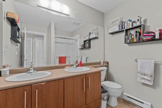 Photo 17: 16 7088 191 Street in Surrey: Clayton Townhouse for sale (Cloverdale)  : MLS®# R2603841