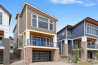 Photo 4: 24 Timberline Way SW in Calgary: Springbank Hill Detached for sale : MLS®# A1120303