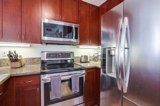 Photo 10: DOWNTOWN Condo for sale : 2 bedrooms : 330 J St #205 in San Diego