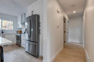 Photo 16: 87 Armstrong Crescent SE in Calgary: Acadia Detached for sale : MLS®# A1152498