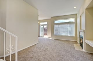 Photo 17: SAN DIEGO House for sale : 4 bedrooms : 824 18Th St
