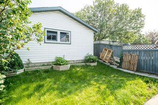 Photo 28: 288 Hidden Spring Green NW in Calgary: Hidden Valley Detached for sale : MLS®# A1115404