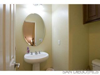 Photo 5: SANTEE Townhouse for rent : 3 bedrooms : 1053 Iron Wheel Street