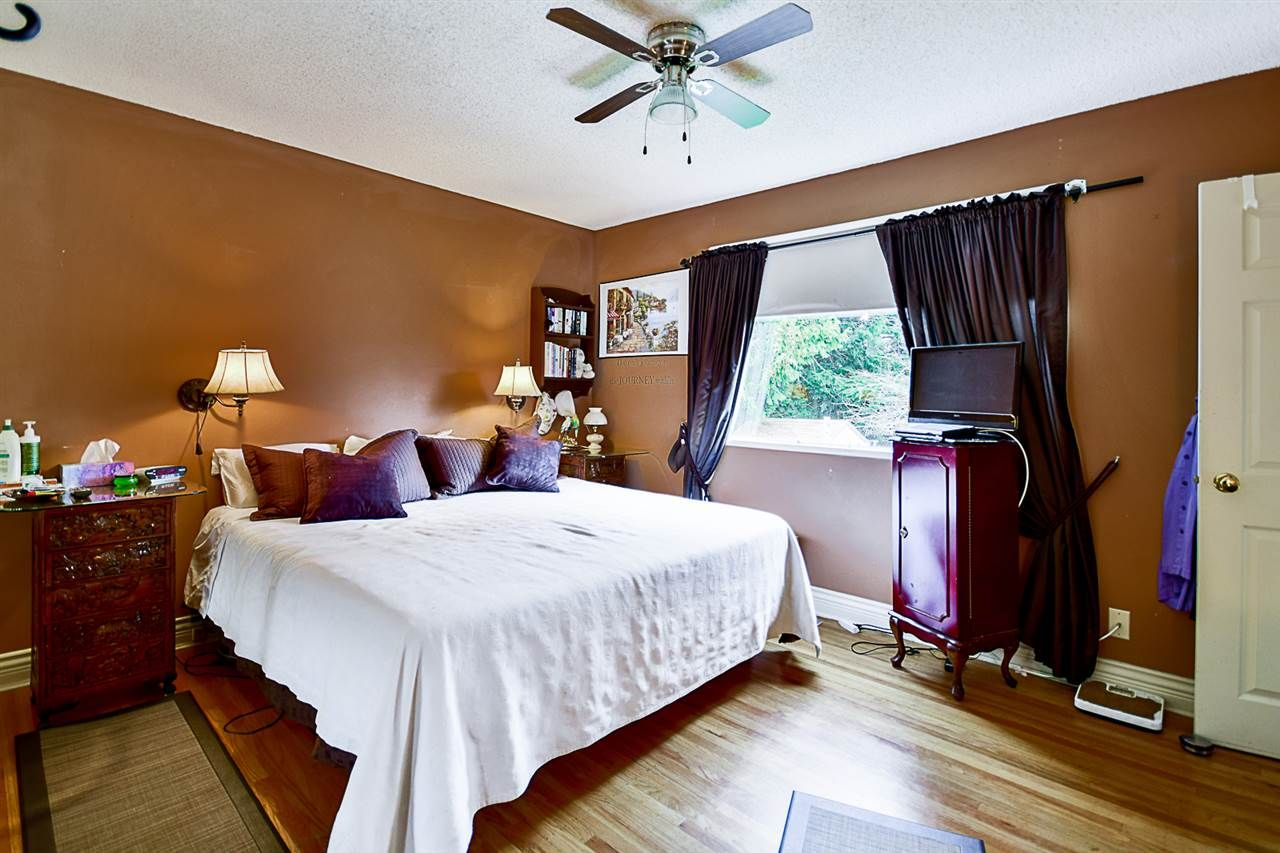 """Photo 10: Photos: 10969 86A Avenue in Delta: Nordel House for sale in """"Nordel"""" (N. Delta)  : MLS®# R2135057"""