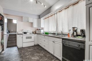 Photo 4: 202 Vancouver Avenue North in Saskatoon: Mount Royal SA Residential for sale : MLS®# SK859253