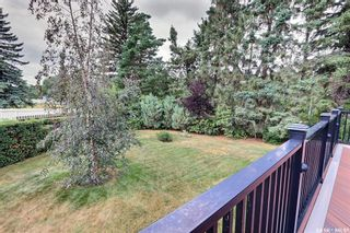 Photo 45: 1238 Baker Place in Prince Albert: Crescent Heights Residential for sale : MLS®# SK867668
