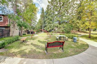 Photo 48: 104 210 86 Avenue SE in Calgary: Acadia Row/Townhouse for sale : MLS®# A1148130