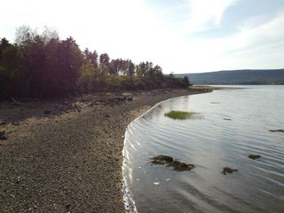 Photo 6: Lot Goat Island in Upper Clements: 400-Annapolis County Vacant Land for sale (Annapolis Valley)  : MLS®# 202109044
