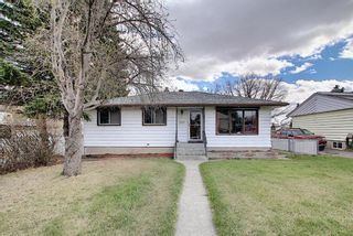 Photo 35: 150 Holly Street NW in Calgary: Highwood Detached for sale : MLS®# A1096682