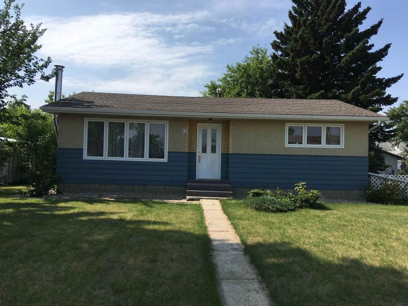 FEATURED LISTING:  Viking
