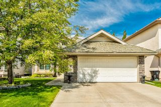 Photo 44: 64 Evergreen Crescent SW in Calgary: Evergreen Detached for sale : MLS®# A1118381