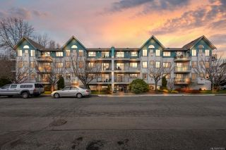Photo 17: 201 275 First St in : Du West Duncan Condo for sale (Duncan)  : MLS®# 871913