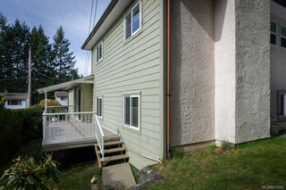 Photo 32: 3748 Howden Dr in : Na Uplands House for sale (Nanaimo)  : MLS®# 870582