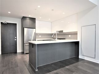 Photo 7: 5311 Cedarbridge Way in Richmond: Condo for rent : MLS®# AR034