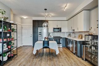 Photo 10: 7404 151 Legacy Main Street SE in Calgary: Legacy Apartment for sale : MLS®# A1143359